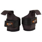 ANTI-GRAVITY BOOTS -Power Boots- PRO-DELUXE