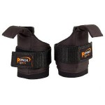 GRAVITY INVERSION BOOTS -Power Boots- PRO-DELUXE