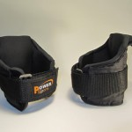 Gravity Boots For Inversion Bars/Tables Hang Up Side Down