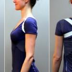 Posture Brace (Small)