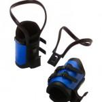 Spyder Gravity Boots