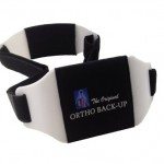 Best Lower Back Support Belt on Amazon. Relieve Lower Back Pain Fast. Dr. Designed Lumbar Back & Abdomen Support, Provides Superior Lumbar Support & Improves Posture. FDA Registered, Medicare Approved, Best Lifetime Guarantee & Full Money Back Guarantee. + FREE BONUS EBook, 'Relieve Your Annoying Back Pain and Correct Your Posture Within a Week'.