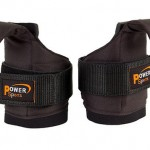ANTI-GRAVITY BOOTS -Power Boots- PRO-DELUXE NEW IMPROVED PADDING
