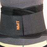 NMT Lumbar Support Brace ~ Posture Corrector