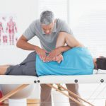 Get rid of your back pain with Chiropractic therapy
